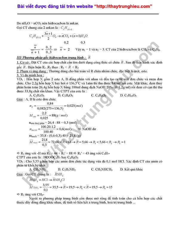 pp-giainhanhhoa-huuco11_page_04-qpr