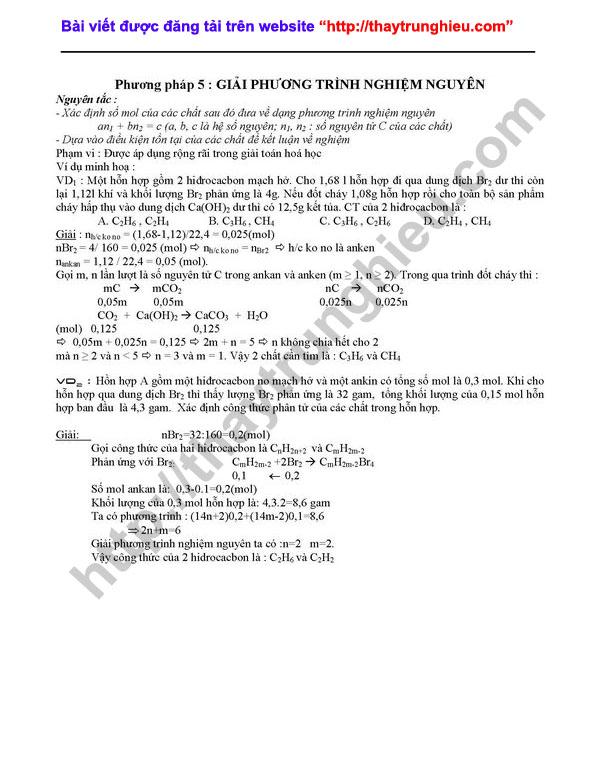 pp-giainhanhhoa-huuco11_page_08-qpr