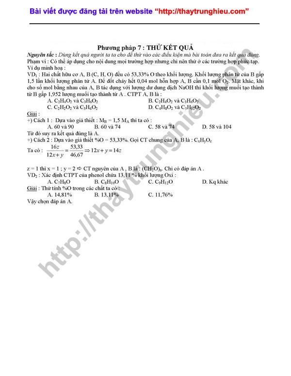 pp-giainhanhhoa-huuco11_page_10-qpr