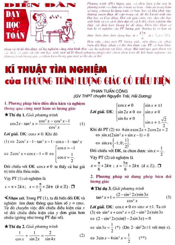 20104110450_kithuat1