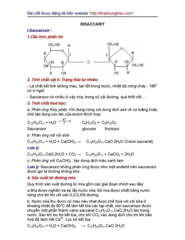 dsaccarit_page_4-qpr