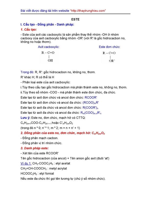 este_page_1-qpr
