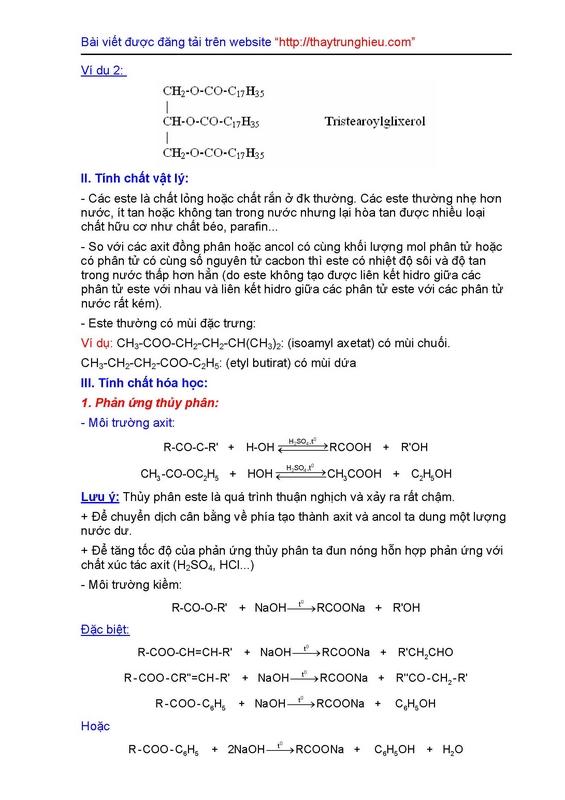 este_page_2-qpr