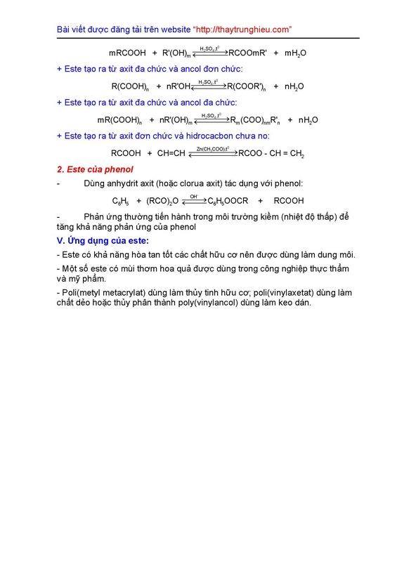 este_page_4-qpr