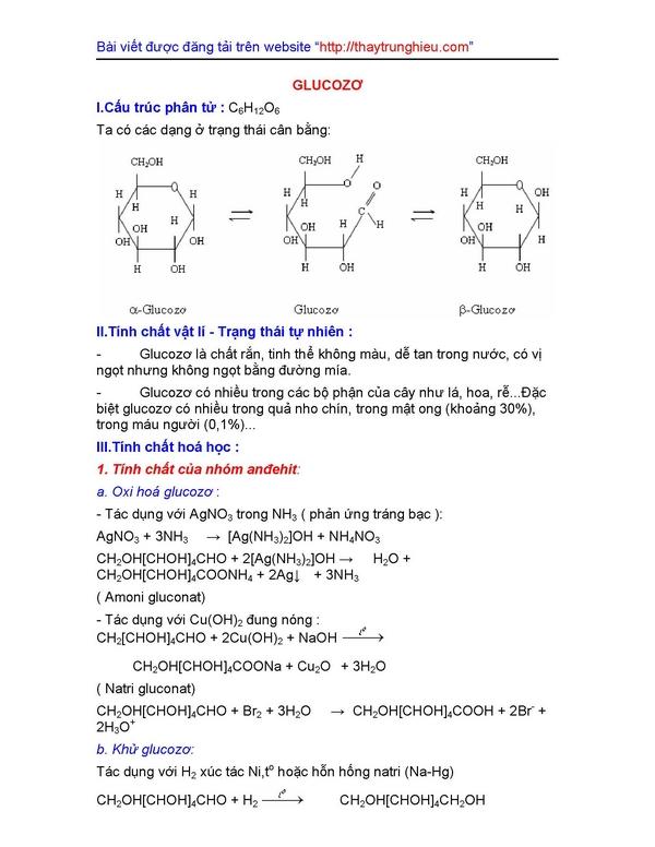 glucozo_page_1-qpr