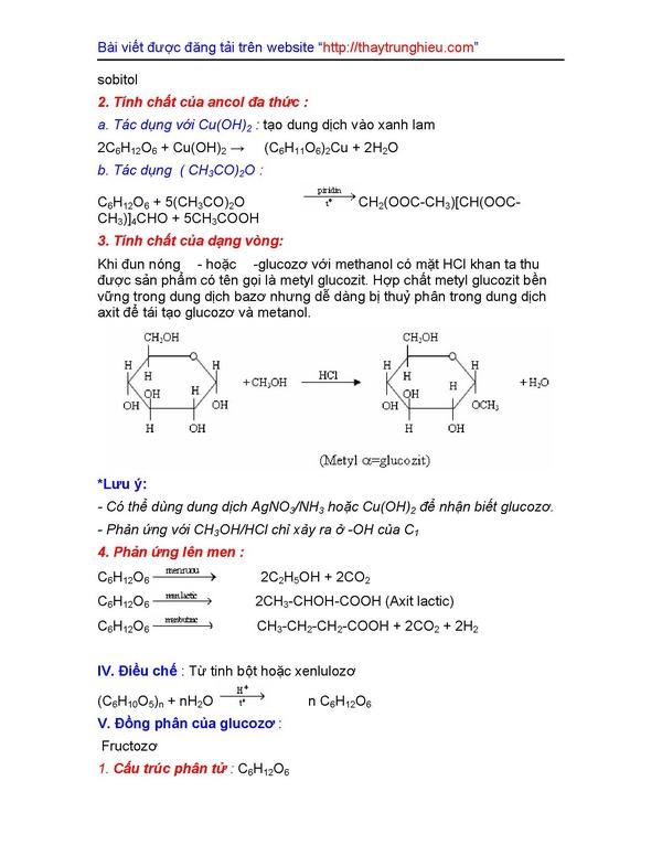 glucozo_page_2-qpr