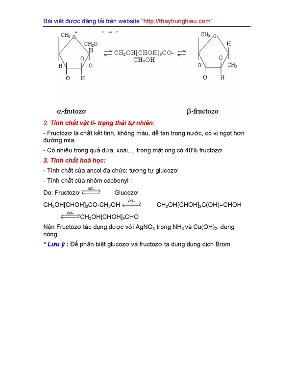 glucozo_page_3-qpr