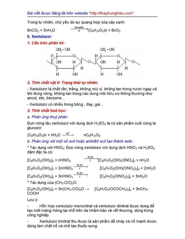 polisaccarit_page_7-qpr