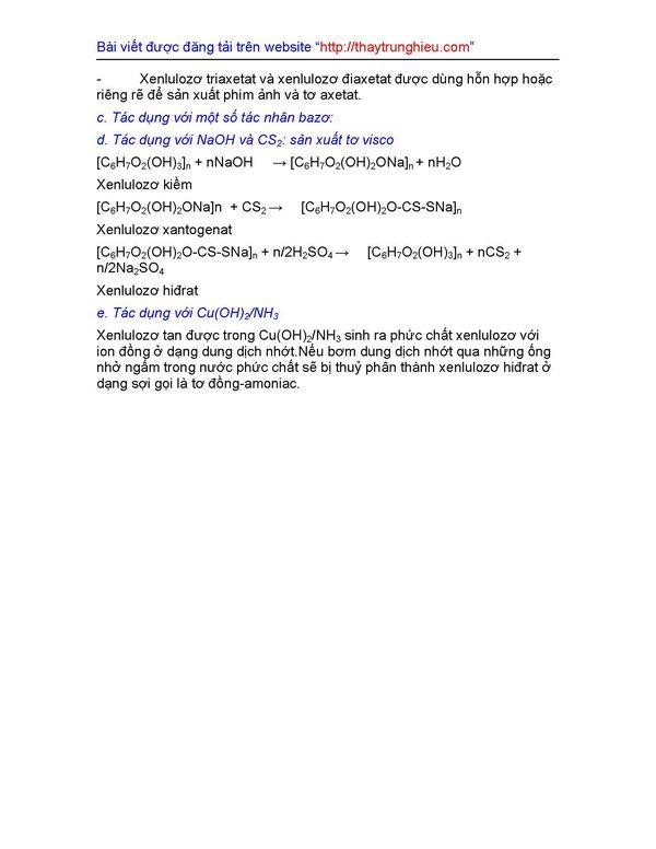 polisaccarit_page_8-qpr
