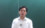 """6 bước để nhận diện và xử lí """"bẫy"""" trong đề thi môn Vậtlí"""