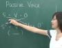 Chuyên đề 3: Câu trực tiếp, gián tiếp và câu chủ động, bị động – Cô Vũ MaiPhương