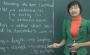 Chuyên đề 6: Cấu tạo từ và các tổ hợp từ – Cô Vũ MaiPhương