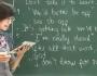 Chuyên đề 8: Giới từ và các thành ngữ thường gặp trong đề thi Đại học – Cô Vũ MaiPhương