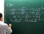 Chọn bộ video bài giảng chuyên đề Phương trình đại số – Thầy Đặng ViệtHùng
