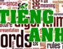 Đáp án đề thi Tốt nghiệp THPT năm 2014 môn TiếngAnh