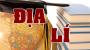 Đáp án đề thi Tốt nghiệp THPT năm 2014 môn ĐịaLí